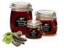 Honeydew honey - BG Quality Honey - Lovech