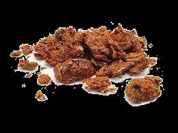 Bee propolis - BG Quality Honey - Lovech