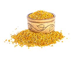 Bee pollen - BG Quality Honey - Lovech